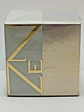 SHISEIDO ZEN WHITE HEAT EDITION EAU DE PARFUM 1.6 FL. OZ.
