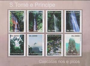 O-2010-SAO-TOME-AND-PRINCIPE-WATERFALLS-RIVERS-PICOS-NATURAL-LANDSCAPES-BL