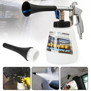 Pistolet-Nettoyage-Tornado-Mousses-voiture-Lavage-automobile-Air-comprime-FR