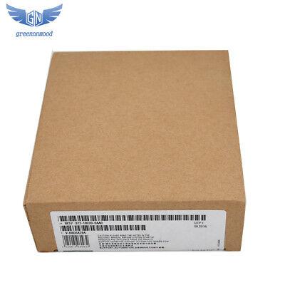 New SIEMENS 6ES7 322-1BL00-0AA0 6ES7322-1BL00-0AA0 IN BOX USA SHIP