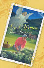 Good Women by Jane Stevenson (Hardback, 2005)