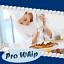 Pro-Whip-Whipped-Cream-Charger-BLACK-Whipper-N2O-Dispenser-250ml-amp-500ml thumbnail 3