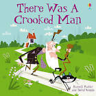 There Was a Crooked Man by Russell Punter (Paperback, 2013)