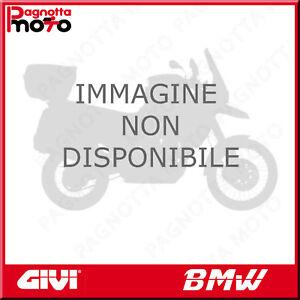 635F-ATTACCO-POSTERIORE-X-BAULETTO-MONOKEY-O-MONOLOCK-BMW-R-850-R-850-1995-gt-2002
