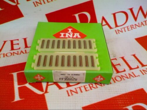 INA FF3555ZW NEW IN BOX FF3555ZW
