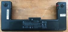 HP Compaq Business Notebook Extended Life Battery 456946-001 581973-001