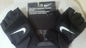 nike-legendary-weight-training-gym-gloves