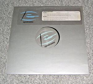 """Apollo 440 (Apollo Four Forty) - Ain't Talkin' 'bout Dub (2 x 12"""", 1997) - Plattenregal, Deutschland - Apollo 440 (Apollo Four Forty) - Ain't Talkin' 'bout Dub (2 x 12"""", 1997) - Plattenregal, Deutschland"""