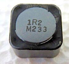Drossel Speicherdrossel Entstördrossel  150uH  3A DPO-3.0-150 Talema 1 pc