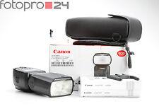 Canon Speedlite 600 EX-RT + TOP (216093)