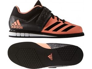 adidas powerlift 3 sizing
