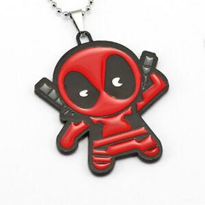 Marvel-Comics-Kawaii-Deadpool-Necklace