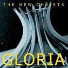 Gloria von The New Christs (2009)