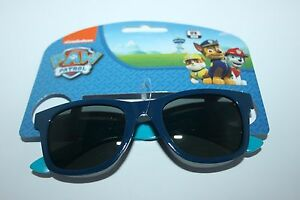 f2b1b23026 Image is loading Nickelodeon-Paw-Patrol-Sunglasses-UV-400-Sun-Glasses-