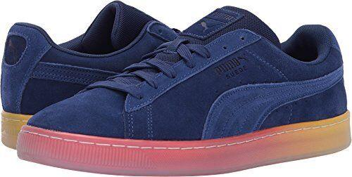 PUMA Mens Suede Classic Dusk To Dawn  Athletic shoes- Pick SZ color.