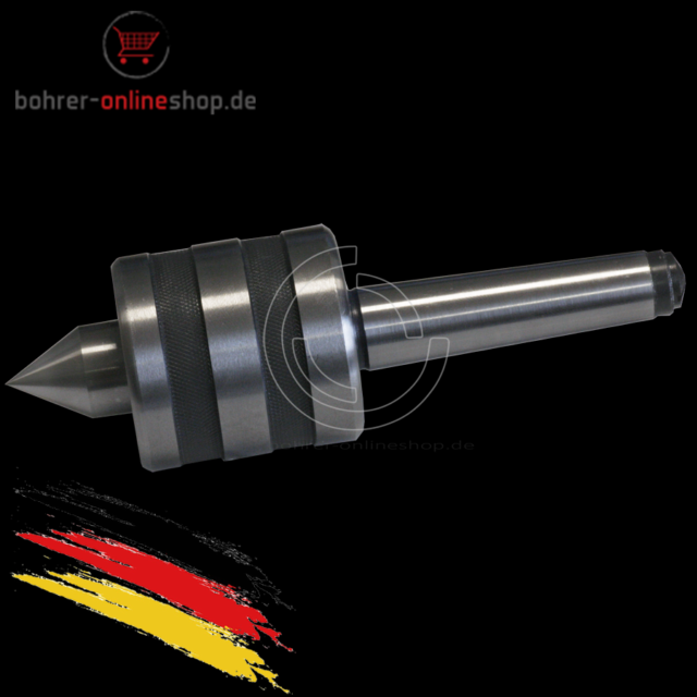 0.13 mm Tool Radius 0.1875 Shank D 0.005 0.064 mm 0.200 Maximum Bore Depth 5.1 mm Solid Carbide Tool Micro 100 QPF-050200X Quick Change Boring and Profiling Tool 4.8 mm 0.025 Projection 0.050 Minimum Bore Diameter 1.27 mm AlTiN Coated