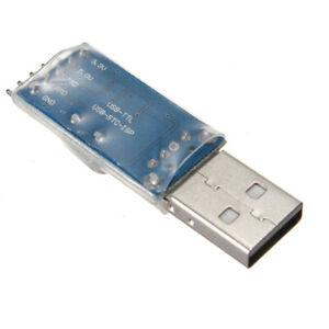 Nouveau-USB-vers-RS232-TTL-Niveau-PL2303HX-Auto-Convertisseur-Module-Puces-A-GBN