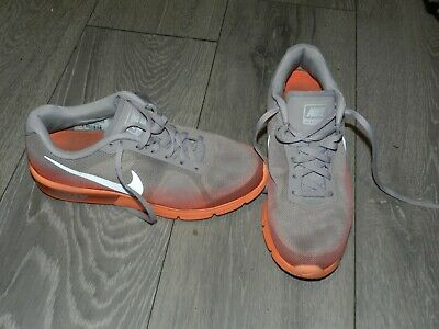 Nike Air Max Sequent Womens Size 4