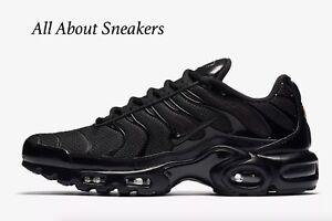 9b9d6a3831e445 Nike Air Max Plus