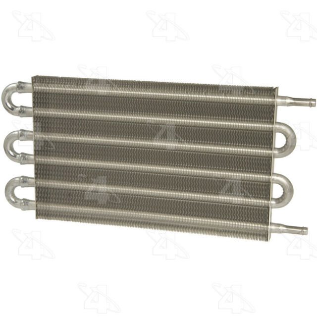 Automatic trans Oil Cooler  Hayden  404