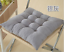 Indexbild 22 - Replacement Soft Cotton Seat Pad Cushion Pad Garden Sun Lounger Recliner Chair
