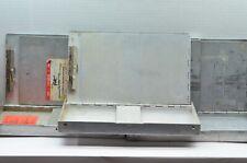 Clipboard Storage Case Aluminum Lot Of 3 Nebusiness Services 1c