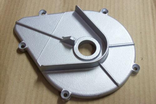Deckel für Getriebegehäuse für die SACHS Elektrofahrräder Hercules Electra Classic