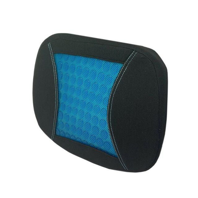 Thickened Memory Foam Home Lantern Pattern Office Car Chair Seat Chair Cushion For Sale Online Ebay