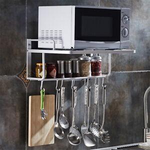 Stand Storage Rack Shelf E Saving