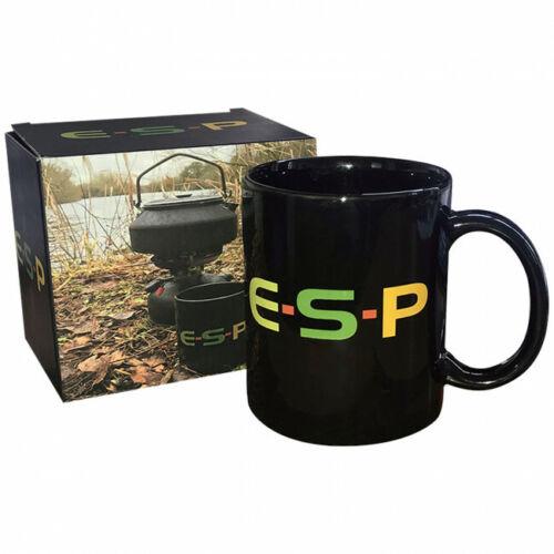 EMUG00 ESP Mug