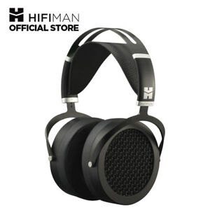 HIFIMAN-SUNDARA-Full-Size-Over-Ear-Planar-Magnetic-Audiophile-Headphone-OpenBack