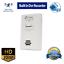 Carbon Monoxide Detector Hidden Spy Nanny Security Camera with built in DVR  720