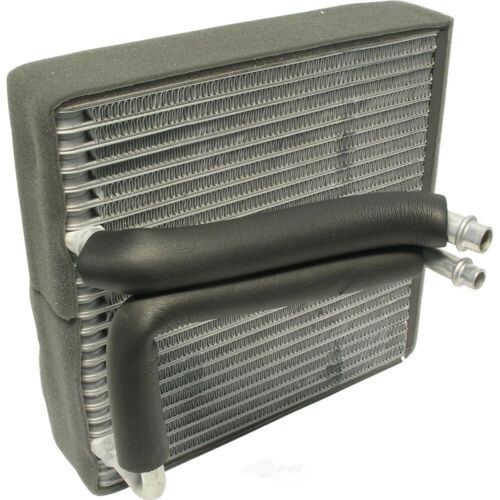 A//C Evaporator For 2005-2009 Ford Mustang 2006 2007 2008 EV 939729PFC