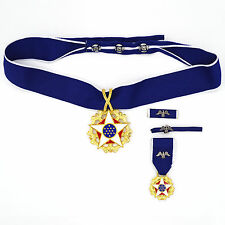 US Orden, Freiheitsmedaille des Präsidenten, proof Qualität!! Top selten!!!