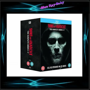 SONS-OF-ANARCHY-SEASONS-1-2-3-4-5-6-7-BRAND-NEW-BLURAY-BOXSET-REGION-FREE