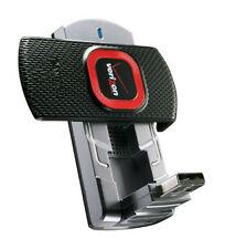 Verizon Pantech UML290 VZUML290 4G LTE USB Aircard Modem Mobile Broadband New