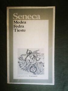 Lucio-Anneo-Seneca-MEDEA-FEDRA-TIESTE