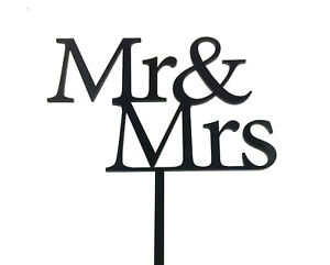 wedding cake topper mr and mrs mr and mr mrs and mrs