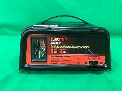 everstart car battery charger schematic diy enthusiasts wiring rh okdrywall co