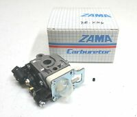 Zama Rb-k106 Carburetor Carb For Echo Es-250 Shred N Vac / Power Blower