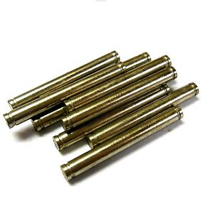 Details about L11323 1/10 Steel RC Suspension Pivot Pin Axle Shaft 10  Custom Build 3mm x 25mm