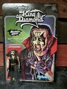 King Diamond 3.75   King Diamond 3.75