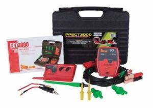 Power-Probe-PPECT3000-Intelligent-Circuit-Tracer-for-Shorts-and-Opens