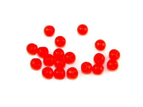 Dill Pearlised Ball Buttons Dill-191077-M