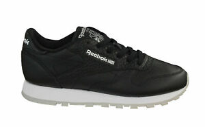 Reebok Classic Leather ID Mens Trainers