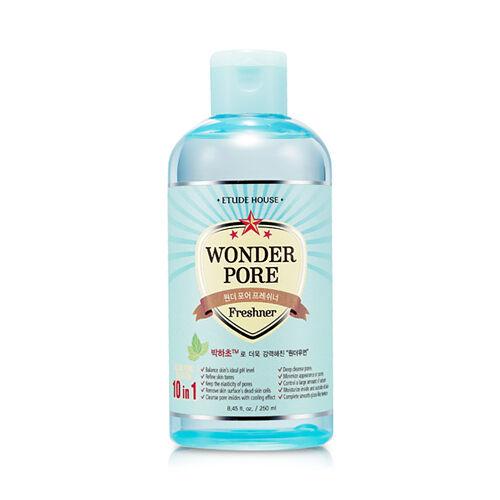 [ETUDE HOUSE] Wonder Pore Freshner - 250ml