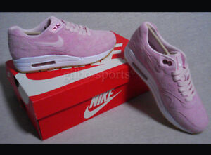 nike air max 1 sd rose