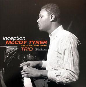 McCoy-Tyner-LP-Inception-Gatefold-Europe-M-M