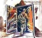 The Mystery Door by Deogratias Simba (Paperback, 2005)