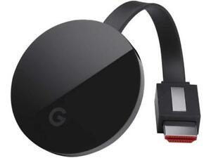 Google-Chromecast-Ultra-Stream-4K-and-HDR-Built-in-Ethernet-Adapter-GA3A00410